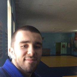 Иван, 27 лет, Заринск