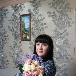 яна, 29 лет, Тюмень