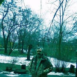 Юрий, 56 лет, Константиновка