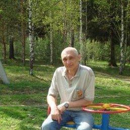Валера, Александров, 53 года