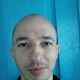 Паша, 35 лет, Днепрорудное
