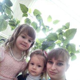 Ира, 24 года, Северодонецк
