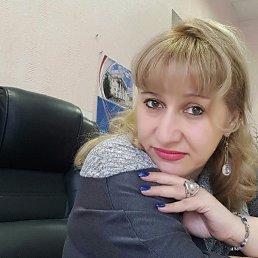 Марина, 49 лет, Хабаровск