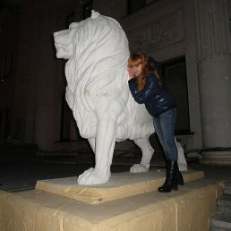 Карина, 37 лет, Волгоград