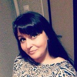 Елена, 39 лет, Азов