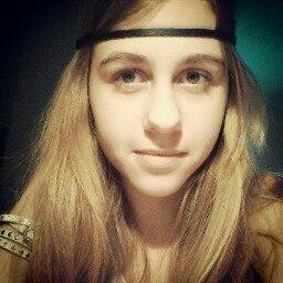 Anna, 22 года, Салехард