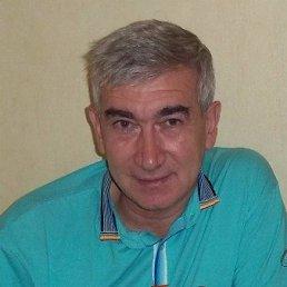 Михаил, 59 лет, Красноармейск