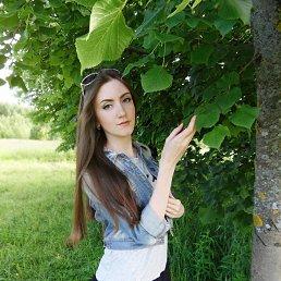 Miss, 28 лет, Львов