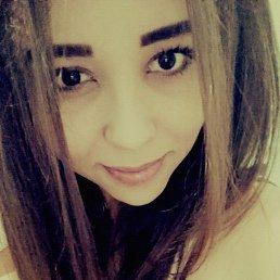 Xuliganka, 21 год, Ташкент