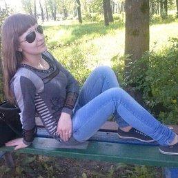 Алина, Псков, 27 лет