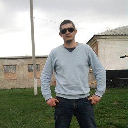 Димон, 28 лет, Авдеевка