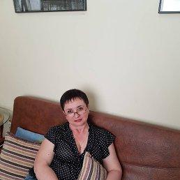 Ирина, 59 лет, Калининград