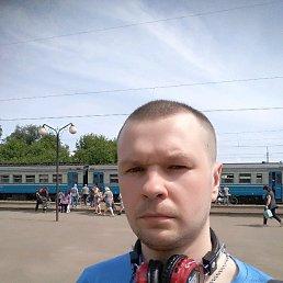 Станислав, 28 лет, Первомайский