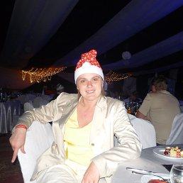 Мария, 42 года, Саратов