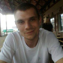 Евгений, 29 лет, Северодонецк