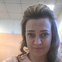 Ирина, 36 лет, Волхов