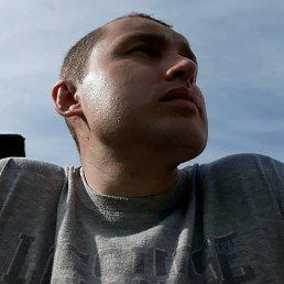 Александр, 32 года, Никологоры