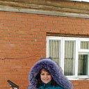 Фото Наташа, Новошешминск, 45 лет - добавлено 11 марта 2018