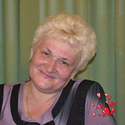 Любовь, , Петрозаводск