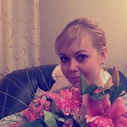 Марина, 32 года, Чебоксары
