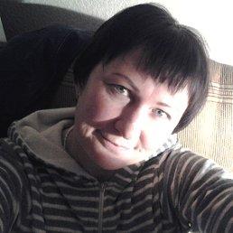 Татьяна, 50 лет, Отрадный
