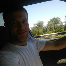 Aleksandr, 26 лет, Славяносербск