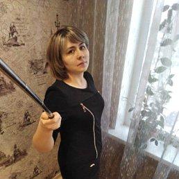 Юлия, 26 лет, Мурыгино