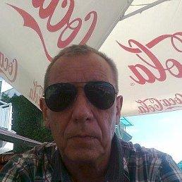 Игорь, 62 года, Рославль