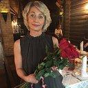 Фото Татьяна, Красноярск, 58 лет - добавлено 6 мая 2018