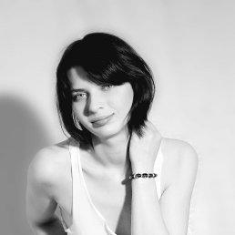 Алена, 32 года, Мурмаши