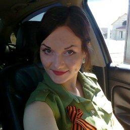 Елена, Иркутск, 36 лет
