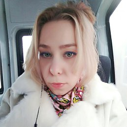 Анастасия, 29 лет, Дубна