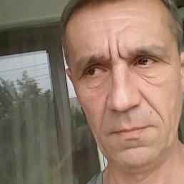 Роман, 48 лет, Коломыя