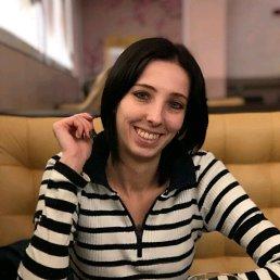 Юля, 30 лет, Херсон