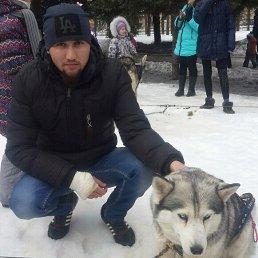 Фото Иоанн, Чебоксары, 39 лет - добавлено 9 июня 2018