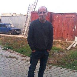 денис, 30 лет, Курчатов