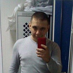 Антон, 35 лет, Челябинск