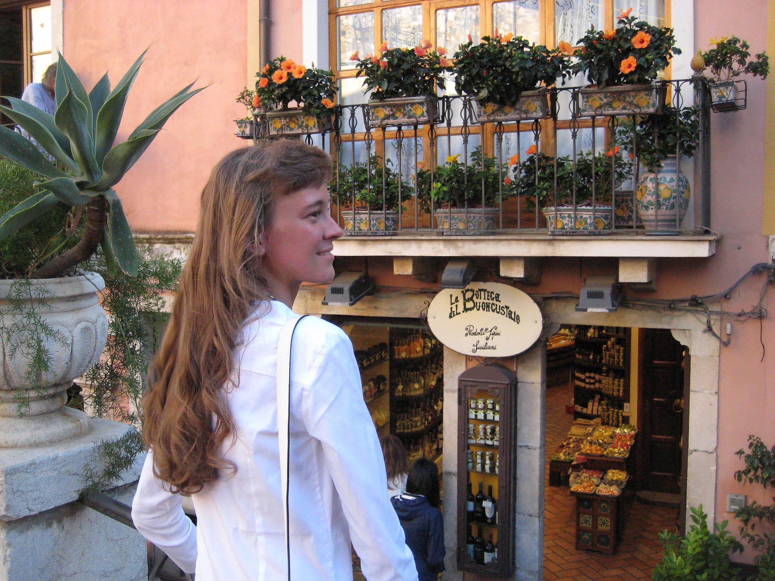 Фото девушек сзади (24 фото) - Аня, 21 год, Челябинск