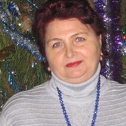 Ольга, 62 года, Артемовск