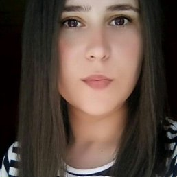 ирина, 24 года, Енакиево