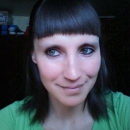 Елена, 41 год, Чапаевск