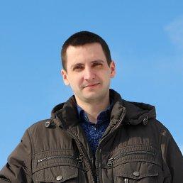 Сергей, 29 лет, Бобров