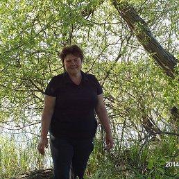 Татьяна, 57 лет, Фастов