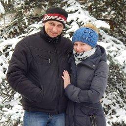 Анна, 24 года, Первомайск