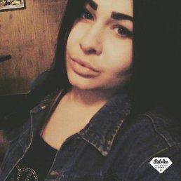 Natalya, 23 года, Теплодар
