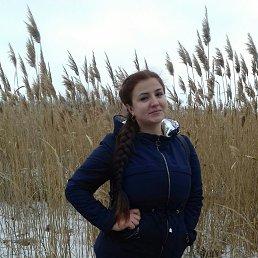 Мария, 22 года, Урюпинск