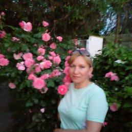 Регина, Саратов, 54 года