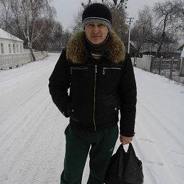 Руслан, 41 год, Коростень