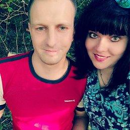 Алена, 28 лет, Жуковский
