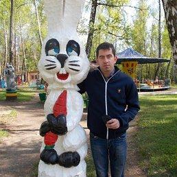 Артем, 29 лет, Курск
